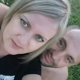(((Ирина, 39 лет, Екатеринбург