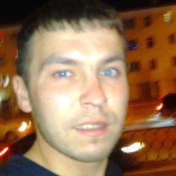 Никита, Екатеринбург, 30 лет
