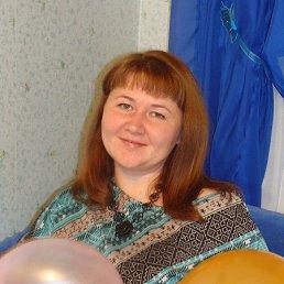 ЕЛЕНА, 38 лет, Ижевск