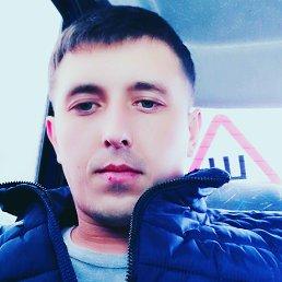 Денис, 27 лет, Саратов