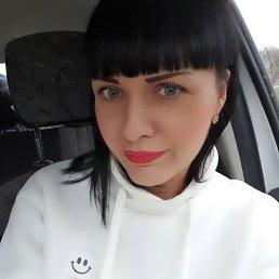 Инна, 34 года, Тверь