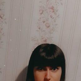 Екатерина, 29 лет, Талдом
