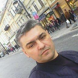Олег, 50 лет, Львов