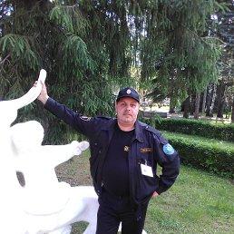 Андрей, 50 лет, Дмитров