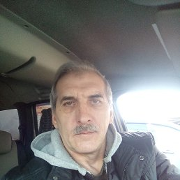 Евгений, 50 лет, Марганец