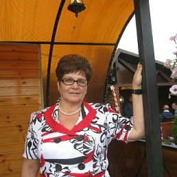 Фото Татьяна, Магнитогорск, 64 года - добавлено 29 мая 2021