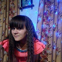 Екатерина, 24 года, Екатеринбург