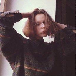 Екатерина, 21 год, Кемерово