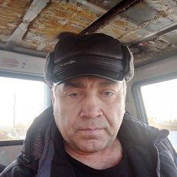 Андрей, 53 года, Иркутск
