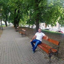 Вася, 30 лет, Мукачево