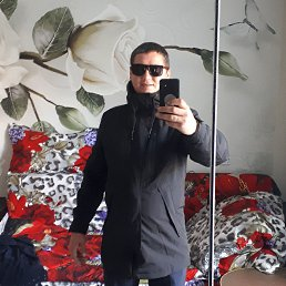 Дмитрий, 31 год, Чебоксары