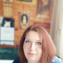 Ирина, 36 лет, Владивосток