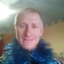 Андрей, 50 лет, Владивосток