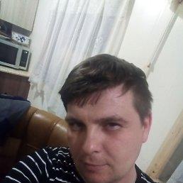 Владимир, 33 года, Краснодар