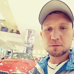 Фото Александр, Казань, 38 лет - добавлено 10 апреля 2021