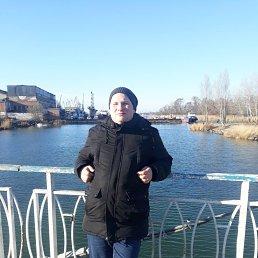 Роман, Воронеж, 29 лет