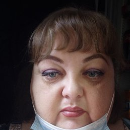 Татьяна, 42 года, Ростов-на-Дону