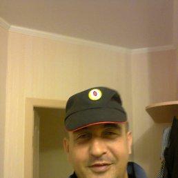 Алексей, 52 года, Курск
