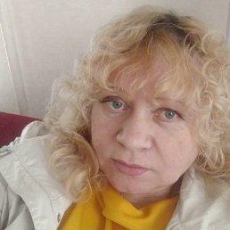 Фото Мария, Москва, 60 лет - добавлено 9 июня 2021