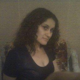 Мария, 40 лет, Саратов