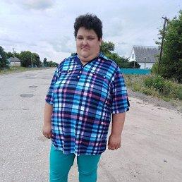Аня, 33 года, Волгоград