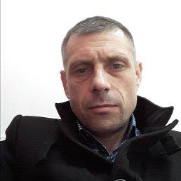 Павел, 40 лет, Екатеринбург