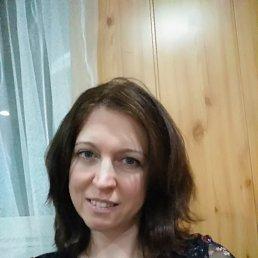 Наталья, 35 лет, Великий Новгород