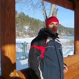 Эдуард, 37 лет, Сухой Лог