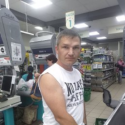 Алексей, 37 лет, Красноярск