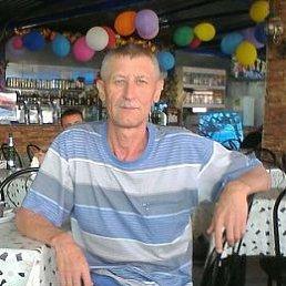 Василий, 60 лет, Набережные Челны