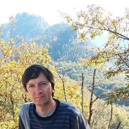 Олег, 49 лет, Омск