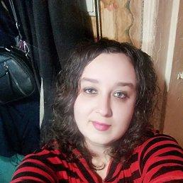 Катюшка, 29 лет, Красноград
