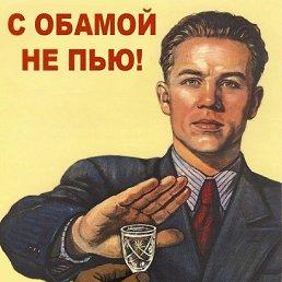 Олег, 53 года, Орел
