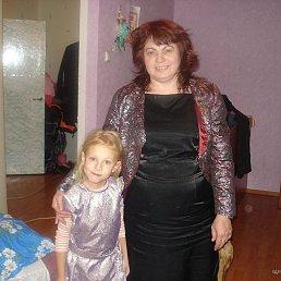 Марина, 60 лет, Александров