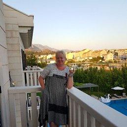 Ирина, 53 года, Валки