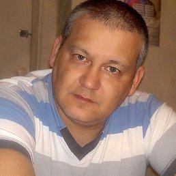 Сергей, 51 год, Саратов