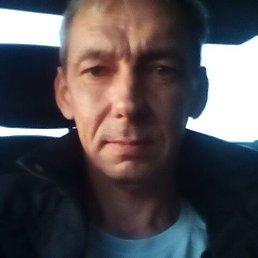 Алексей, 49 лет, Красноярск