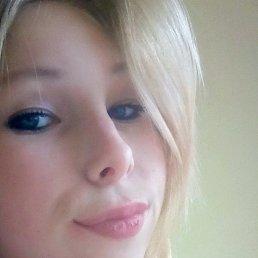Лена, Курск, 19 лет