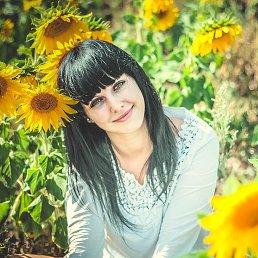 алина, 30 лет, Самара