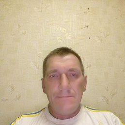 Дима, 43 года, Запорожье
