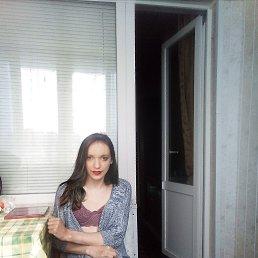 Анна, Екатеринбург, 28 лет
