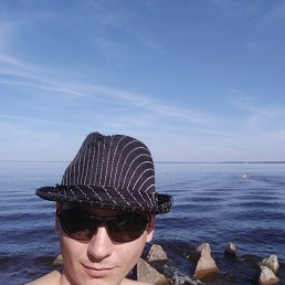 Василий, 29 лет, Дрезна