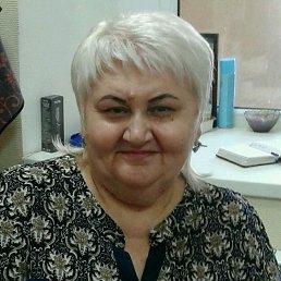Ольга, 60 лет, Вольск