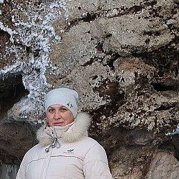 Елена, 36 лет, Екатеринбург