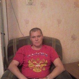 Дмитрий, Смоленск, 41 год