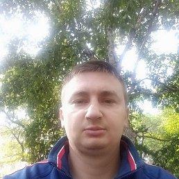 Виктор, Хабаровск, 29 лет