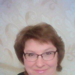 Елена, Ярославль, 50 лет