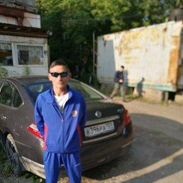 Дмитрий, 43 года, Пермь