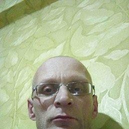 Никита, 41 год, Красноярск