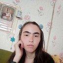 Фото Юля, Ижевск, 18 лет - добавлено 23 мая 2021 в альбом «Мои фотографии»